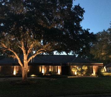 outdoor-lighting-in-tampa