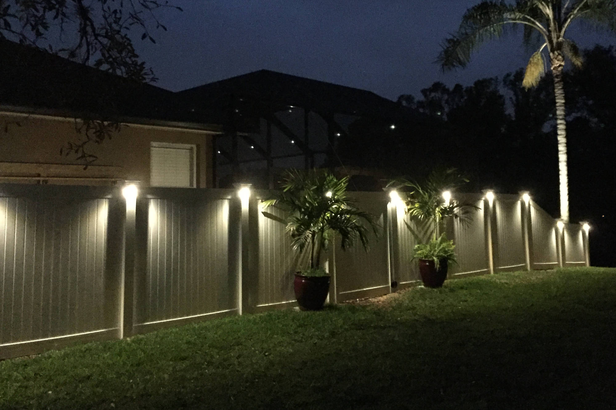 outdoor-lighting-installation