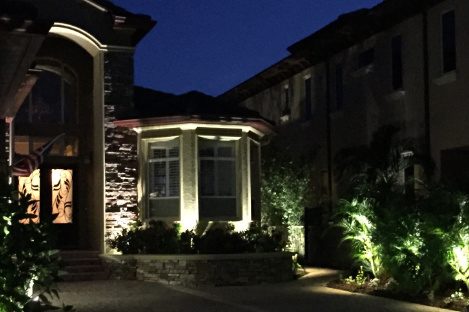 lighting-company-in-tampa