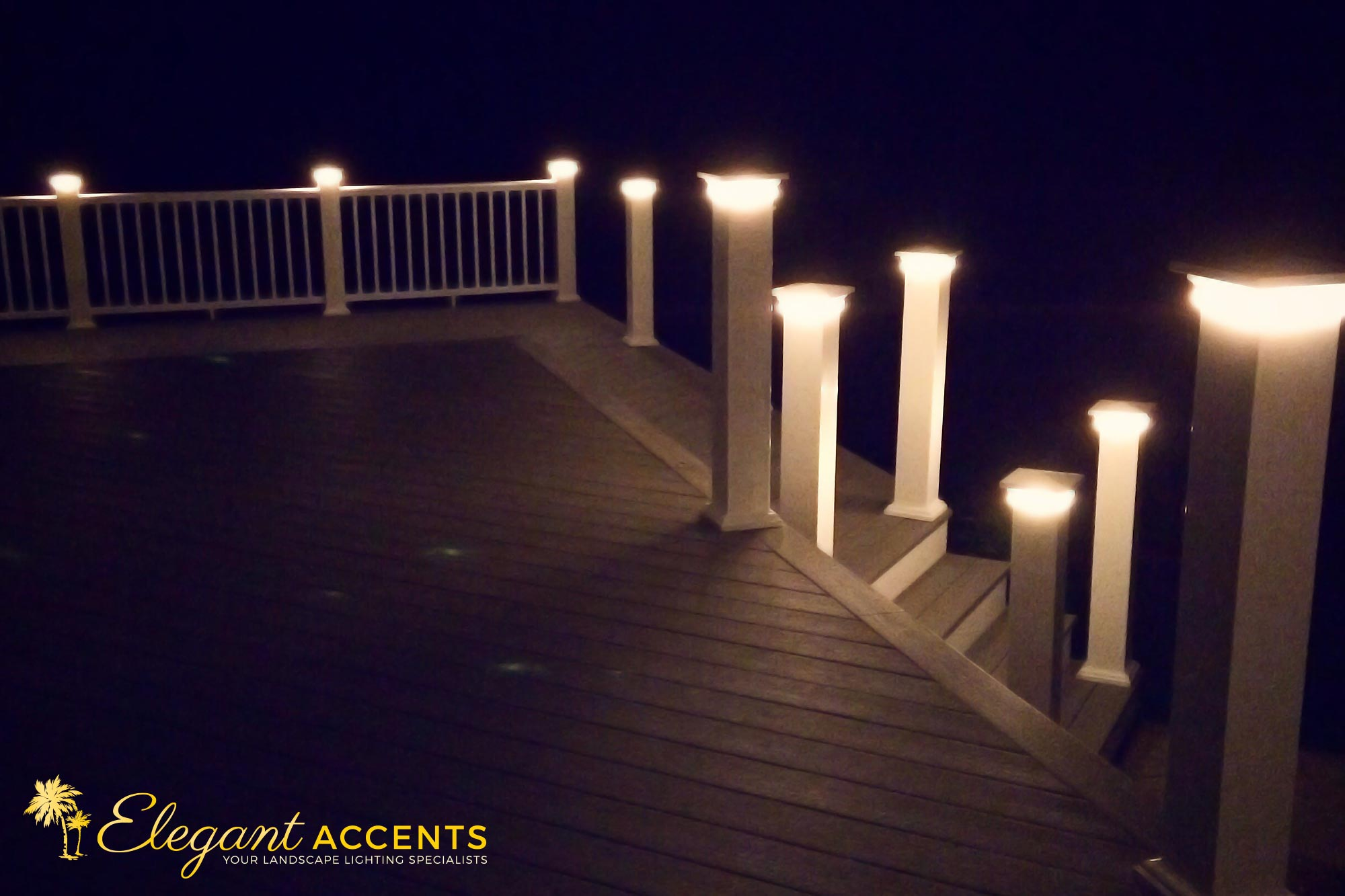 Outdoor-Landscape-Lighting-Tampa