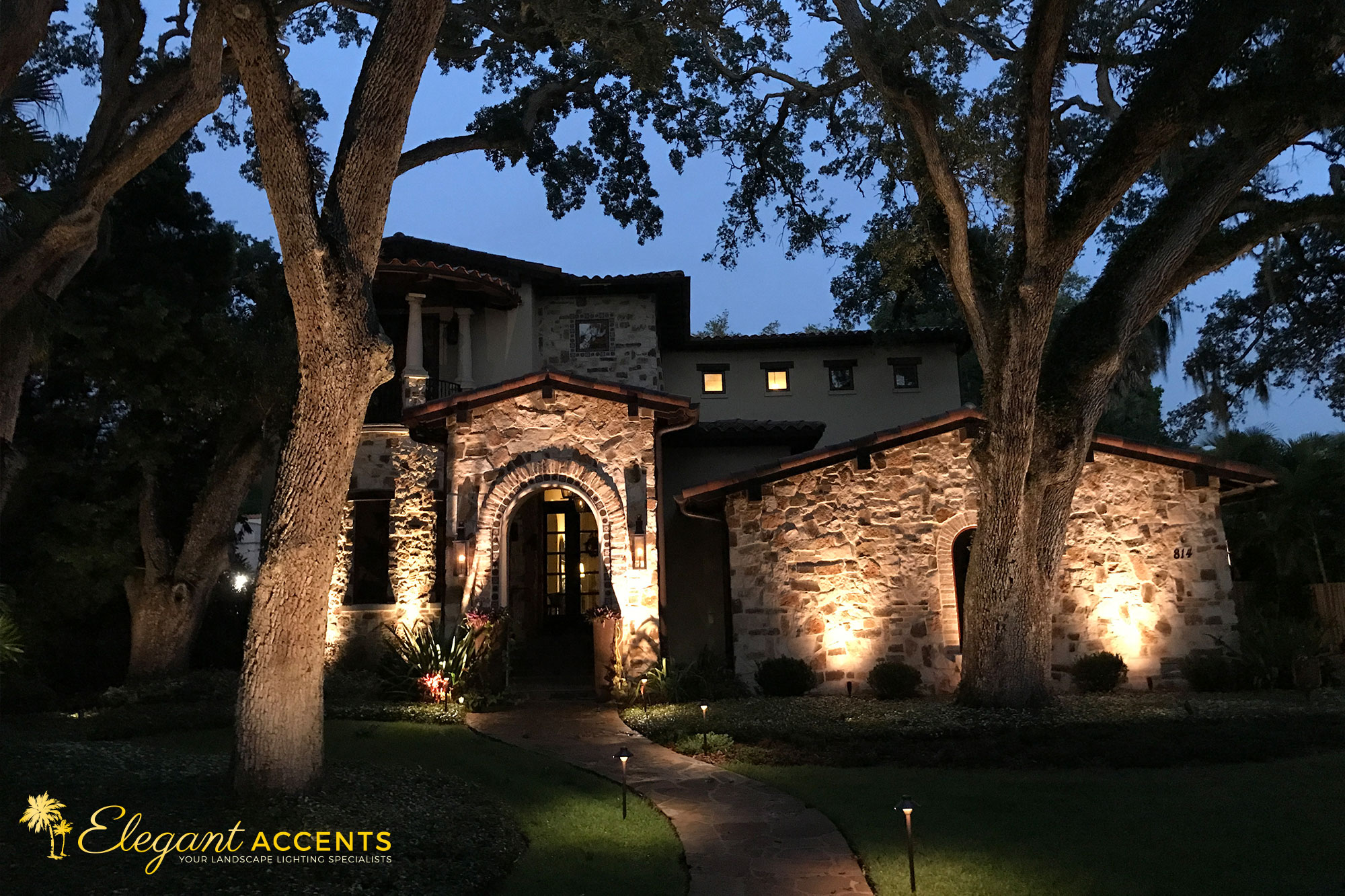 ideas-for-Landscape-Lighting