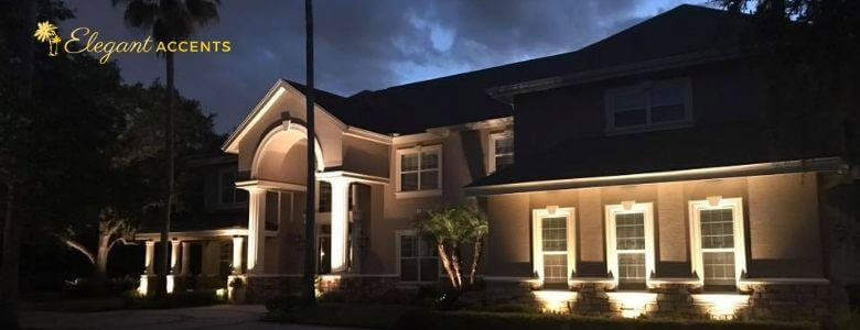 exterior-lighting-design